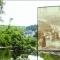 Projection de «La source» à Vannes