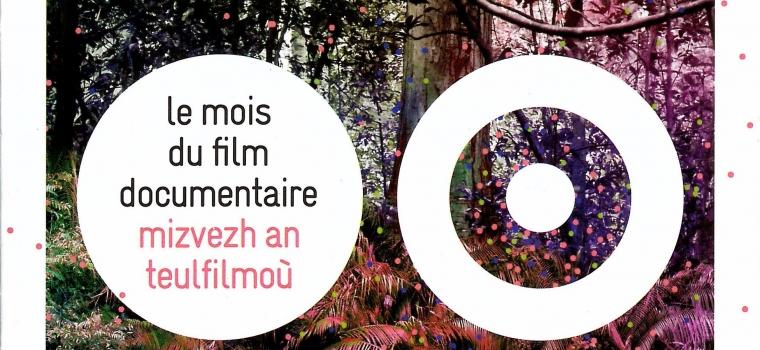 Le mois du doc de Paris-Brest