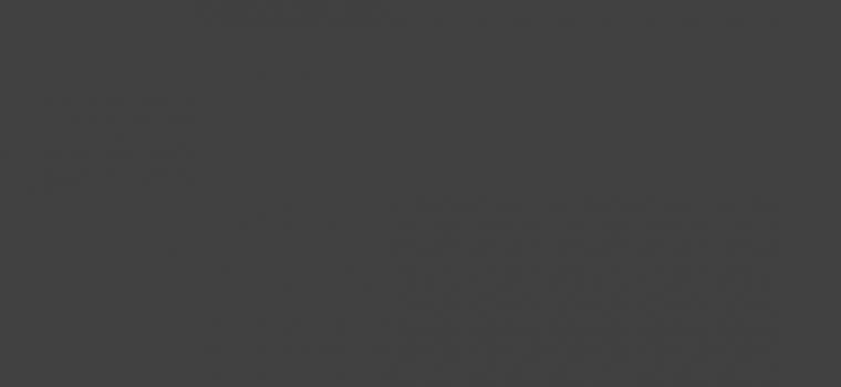 Diffusion du film «Brut de Trogne»