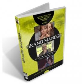 GRAND MANEGE