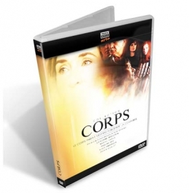 Collection Corps