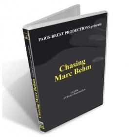 CHASING MARC BEHM