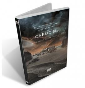 Les histoires des Capucins