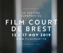 Les 20 ans de Paris Brest au Festival Européen du film court de Brest !