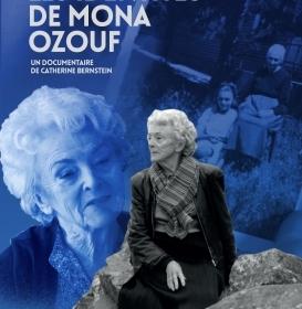 Les identités de Mona Ozouf
