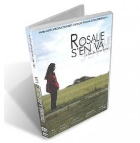 Rosalie s'en va